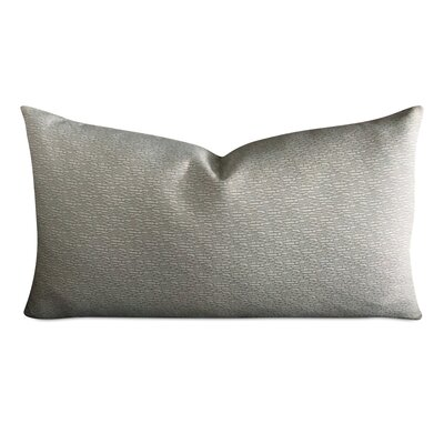 Westling Textured Luxury Decorative Pillow Cover