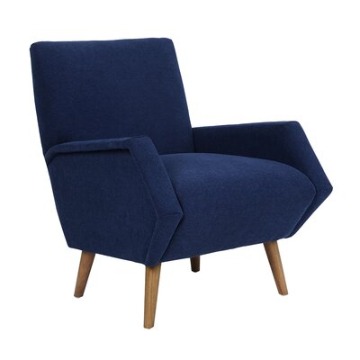 Avalon Armchair
