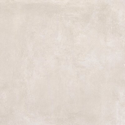 Metropoli 32 x 32 Porcelain Field Tile in Beige