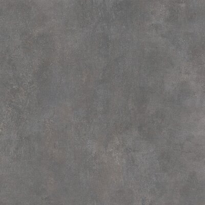 Metropoli 32 x 32 Porcelain Field Tile in Grafito
