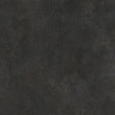 Metropoli 16 x 32 Porcelain Field Tile in Negro