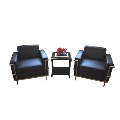 Caslin Armchair