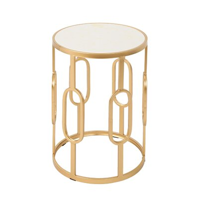 Hofstetter End Table