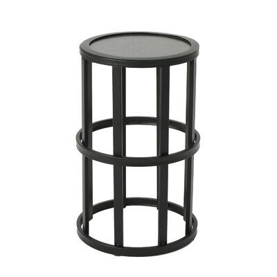 Haris End Table