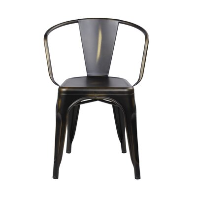 Hennis Dining Chair