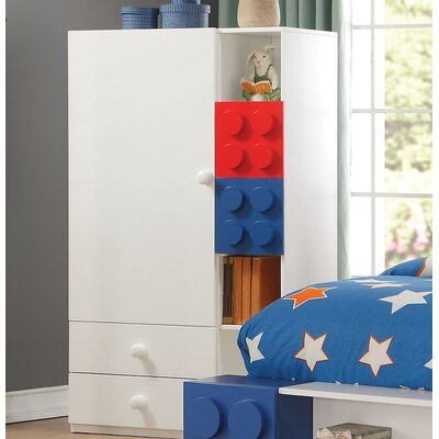 Hymes Armoire