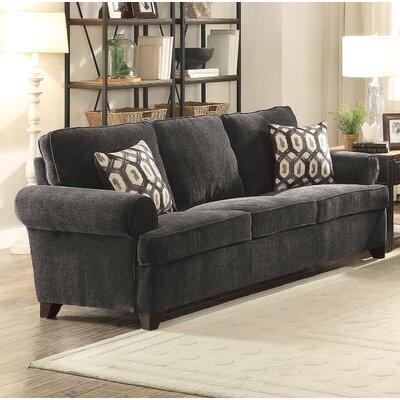 Jacquez Sleeper Sofa
