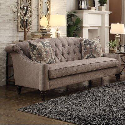 Berkman Sofa