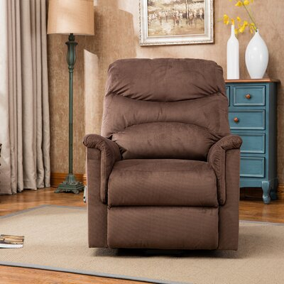 Hallmark Lift Power Recliner
