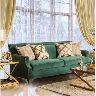 Leavell Sofa