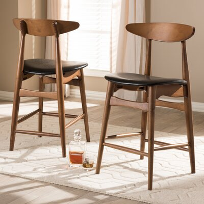 Dinh 24 Bar Stool