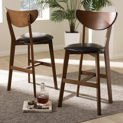 Dinsmore 24 Bar Stool