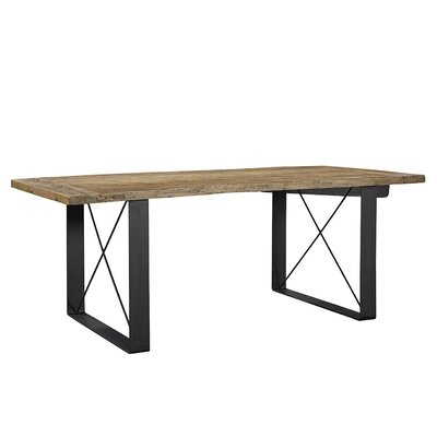 Juilliard Dining Table