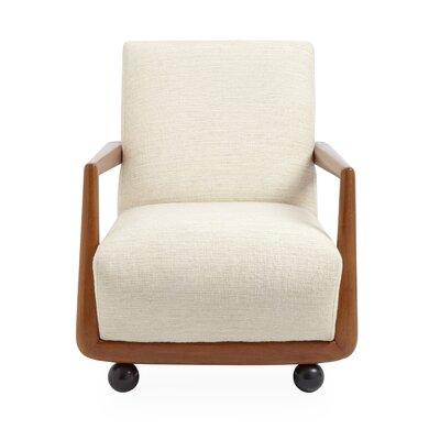 St. Germain Club Chair