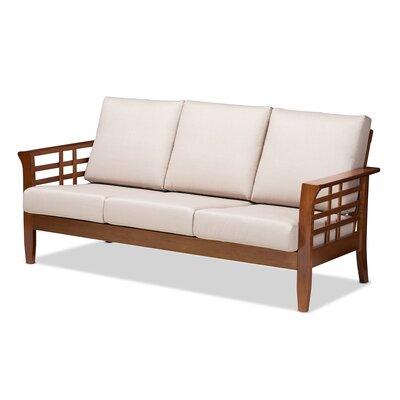 Heitz Sofa