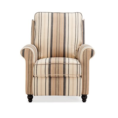 Jenning Manual Recliner