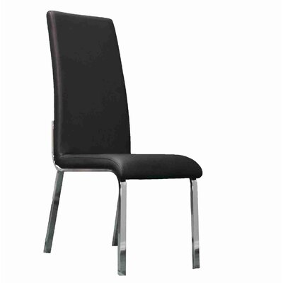 Stubbs Upholstered Dining Chair