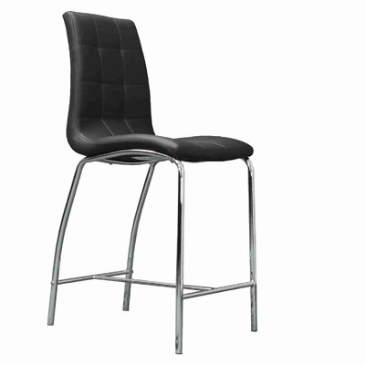 Stuckey 26 Bar Stool