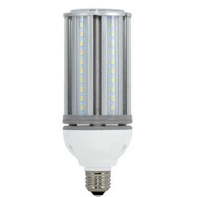 Equivalent E26 LED Specialty Light Bulb Wattage: 22