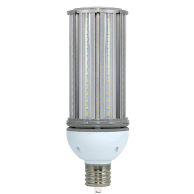 Equivalent E39 LED Specialty Light Bulb Wattage: 54
