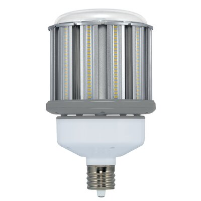 Equivalent E39 LED Specialty Light Bulb Wattage: 100