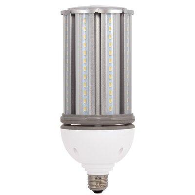 Equivalent E26 LED Specialty Light Bulb Wattage: 36