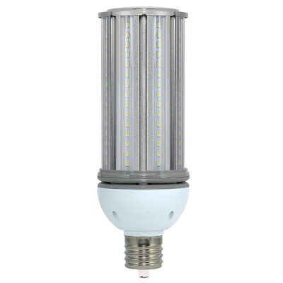 Equivalent E26 LED Specialty Light Bulb Wattage: 45