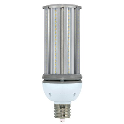 Equivalent E39 LED Specialty Light Bulb Wattage: 36