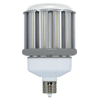 Equivalent E39 LED Specialty Light Bulb Wattage: 100