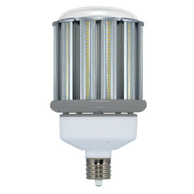 Equivalent E39 LED Specialty Light Bulb Wattage: 120