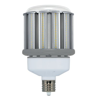 Equivalent E39 LED Specialty Light Bulb Wattage: 80