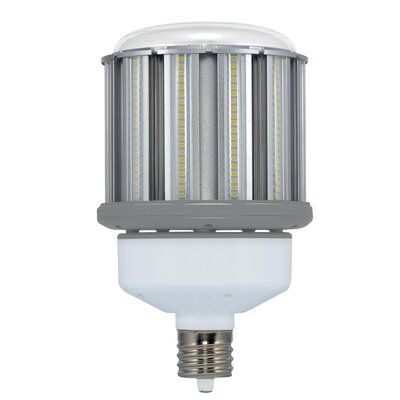 Equivalent E26 LED Specialty Light Bulb Wattage: 100