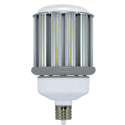 Equivalent E26 LED Specialty Light Bulb Wattage: 120