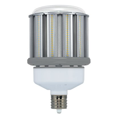 550W Equivalent E39 LED Specialty Light Bulb