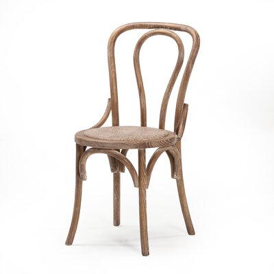 Gruyeres Side Chair
