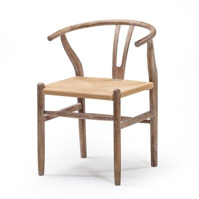 Gruenwald Dining Chair