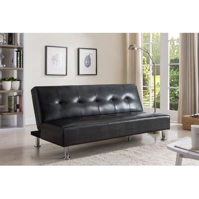 Earleton Sleeper Sofa