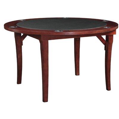 "48"" Folding Poker Table FLDGTBL ET"