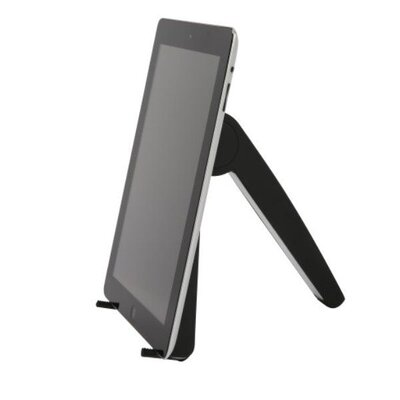Folding Tablet Holder Accessory