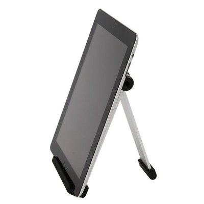 Universal Counter Tablet Holder Accessory