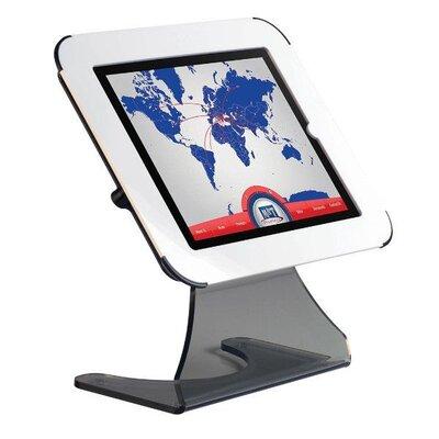 Kiosk iPad Holder Accessory