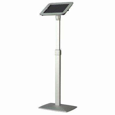 Extendable Kiosk iPad Holder Accessory