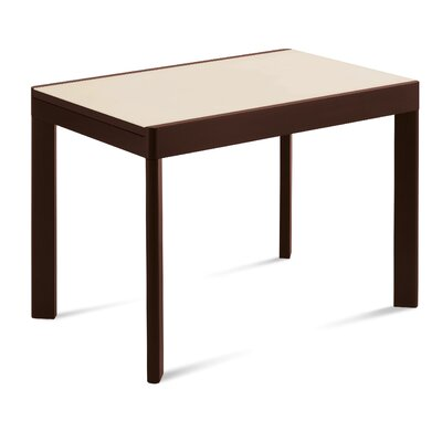Jud Dining Table