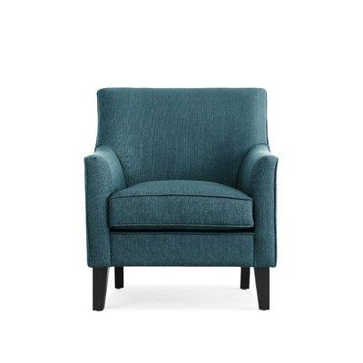 Ebersole Armchair