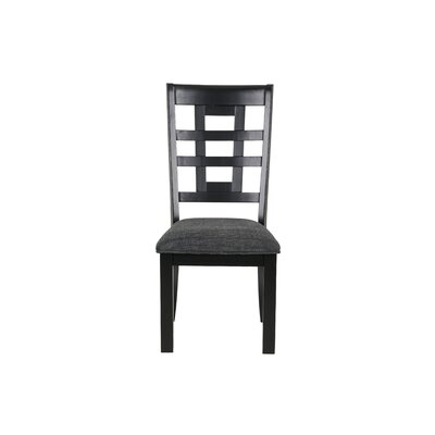 Eades Dining Chair (Set of 2)