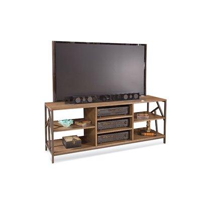 Olivas 60 TV Stand
