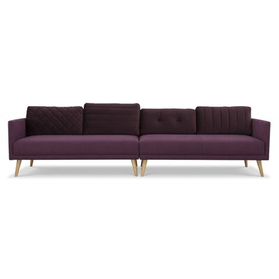 Lavallee Large Sofa
