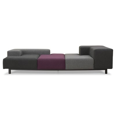 Sheridan Lounge Sofa