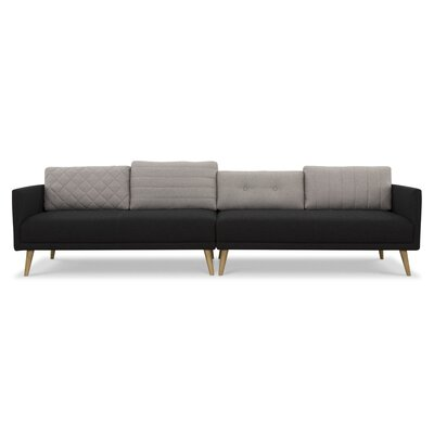 Daigle Large Sofa