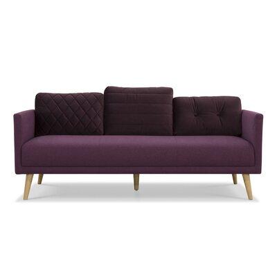 Moretti Sofa